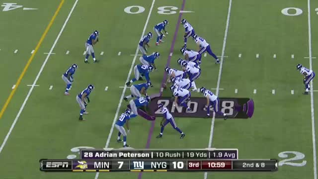 Watch rNFL Freeman pass to Mars GIF by @wafflehaus on Gfycat. Discover more nfl GIFs on Gfycat