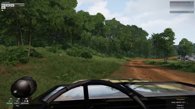 Watch and share Arma 3 Ai Driver GIFs on Gfycat