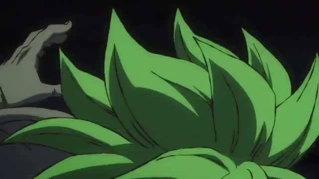 Watch and share Combat GIFs and Gogeta GIFs by bluethegoat on Gfycat