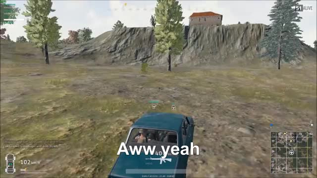 Watch and share Flyingcar GIFs and Shacknews GIFs by maddog_delphi97 on Gfycat