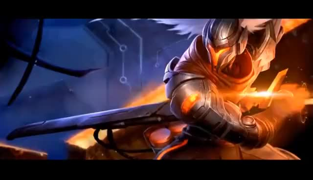Best Of Yassuo - The Yasuo One Trick - League Of Legends