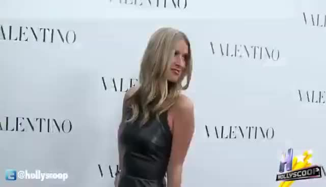 Watch Nicky Hilton Event 2 GIF on Gfycat. Discover more Nicky Hilton GIFs on Gfycat