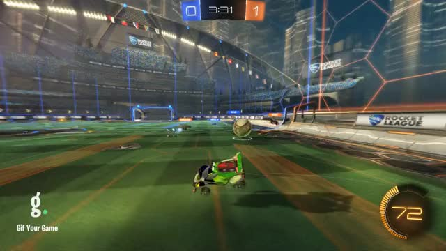 Watch Goal 2: akhal #! GIF by Gif Your Game (@gifyourgame) on Gfycat. Discover more Gif Your Game, GifYourGame, Moff, Rocket League, RocketLeague GIFs on Gfycat