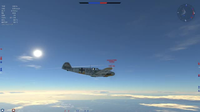 Watch and share Warthunder GIFs by sevtron on Gfycat