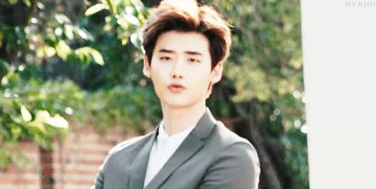 Watch this GIF on Gfycat. Discover more suho GIFs on Gfycat