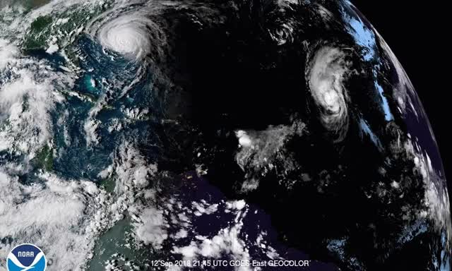 Watch The very active Atlantic GIF on Gfycat. Discover more related GIFs on Gfycat