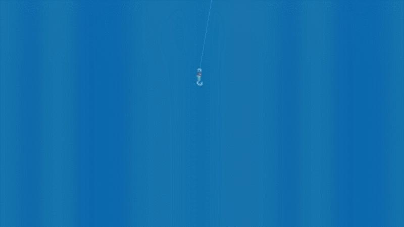starbound, Starbound v1.1 - Fishing! GIFs