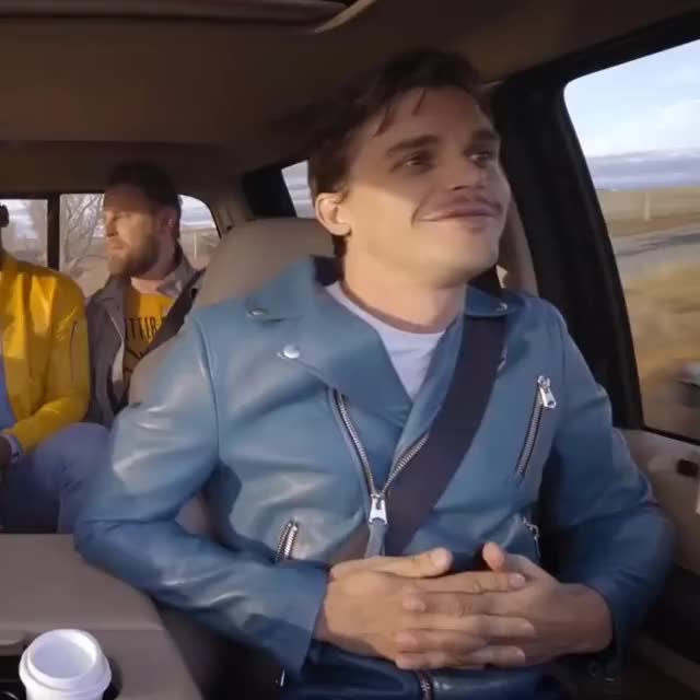 Watch this queer eye GIF by Abraham Carreño (@akarreno) on Gfycat. Discover more Antoni, antoni, netflix, reality television, reality tv, television GIFs on Gfycat
