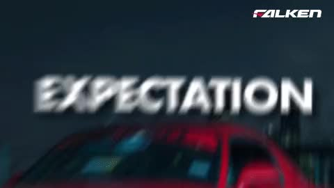 Watch and share Expectation Vs Reality GIFs by Falken Tyres Australia on Gfycat