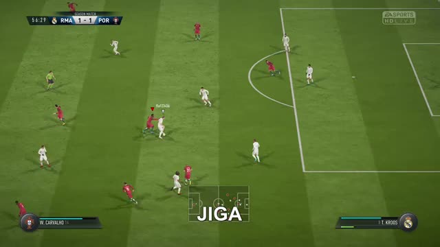 Watch and share Jigaking GIFs and Xbox Dvr GIFs by Gamer DVR on Gfycat