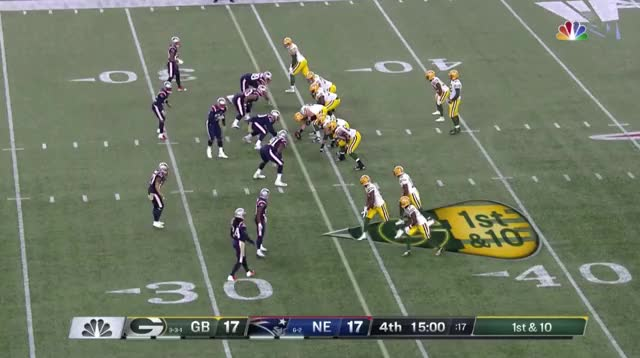 Watch 25 Patriots fumble recovery GIF on Gfycat. Discover more Green Bay Packers, New England Patriots, football GIFs on Gfycat