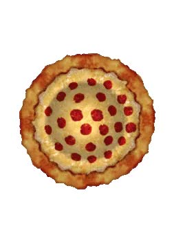 Watch gif pizza transparent emoji GIF on Gfycat. Discover more related GIFs on Gfycat
