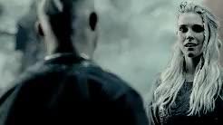 Watch Vikings Source GIF on Gfycat. Discover more *, 1k, 3x02, Bjorn Lothbrok, By Jenn, Porunn, Season 3, Spoilers, historyvikings, vikings, vikingsedit GIFs on Gfycat