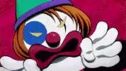 Watch Masou Gakuen Hxh GIF on Gfycat. Discover more related GIFs on Gfycat