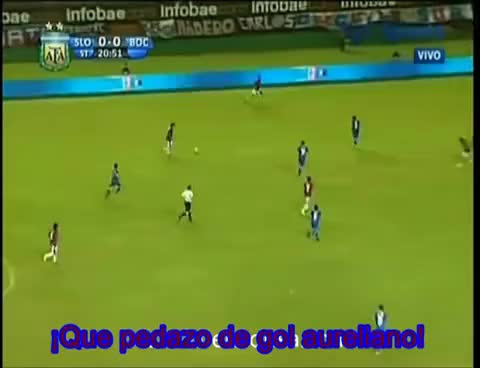 Watch torres GIF on Gfycat. Discover more torres GIFs on Gfycat