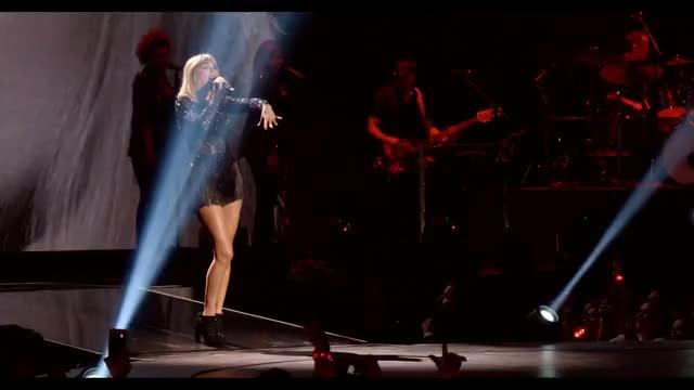 Taylor Swift - (02.04.17) Super Saturday Night, Houston TX 2017 (4)