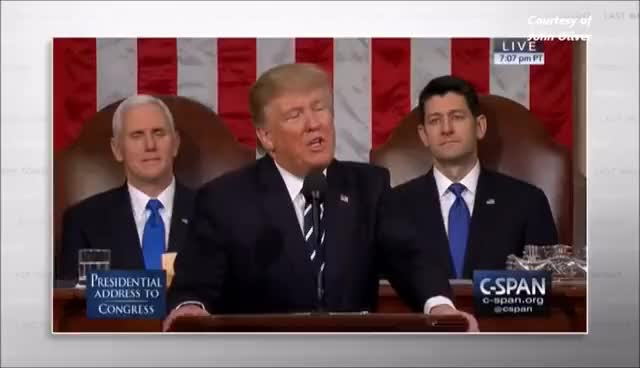 Watch this paul ryan GIF on Gfycat. Discover more congress, paul ryan, politics, republican, senate, speech GIFs on Gfycat