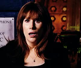 Watch and share Doctor Donna GIFs and Tenedit GIFs on Gfycat