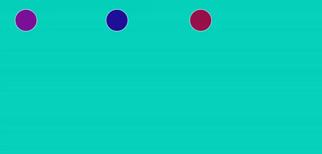 Watch and share Bouncing Balls GIFs on Gfycat