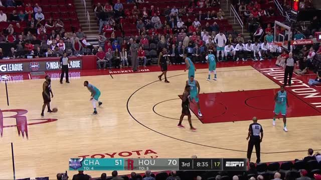 Watch and share Houston Rockets GIFs and James Harden GIFs by bladner on Gfycat