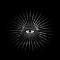 Watch and share Illuminati Eye GIFs on Gfycat