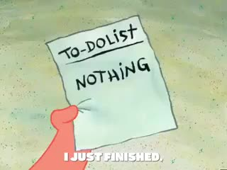 Watch this nothing GIF on Gfycat. Discover more Alvin vevo, People & Blogs, alvin vevo, nothing, people & blogs, spongebob, spongebob squarepants GIFs on Gfycat