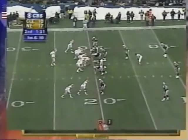 Watch 7 Buckley intercepts Couch GIF on Gfycat. Discover more related GIFs on Gfycat