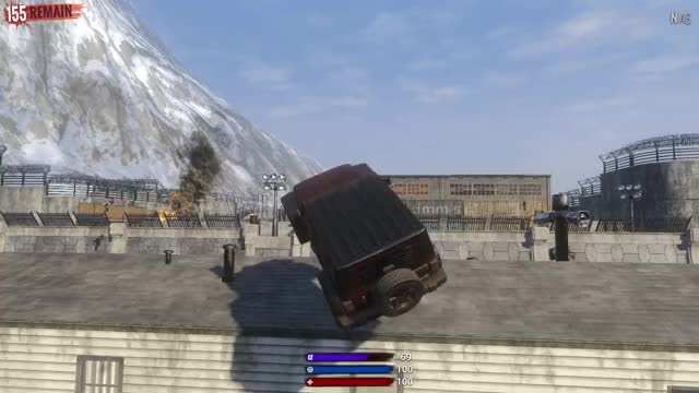 Watch and share Kotk GIFs by nermin on Gfycat