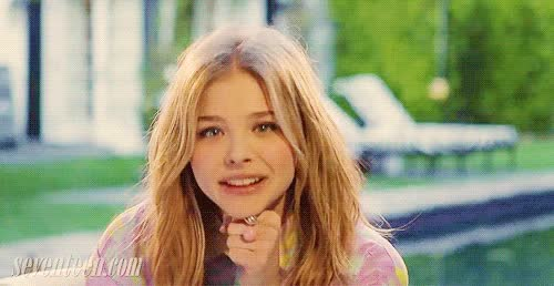 Watch this chloe grace moretz GIF on Gfycat. Discover more chloe grace moretz, chloë grace moretz GIFs on Gfycat