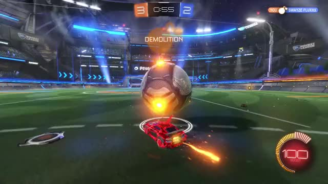 Watch 8a148624-a047-4408-b039-a7a0c8ca0f64 GIF on Gfycat. Discover more RocketLeague GIFs on Gfycat