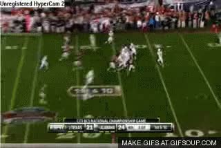 Watch and share Alabama GIFs on Gfycat