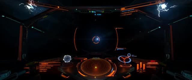 Watch vlc-record-2018-12-05-22h59m58s-Elite Dangerous 2018.12.05 - 21.59.32.03.DVR.mp4- GIF by hate130 on Gfycat. Discover more elitedangerous GIFs on Gfycat