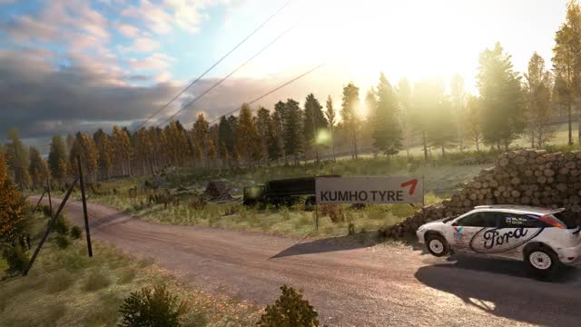 Watch Dirt Rally GIF by @fenrir-jackson on Gfycat. Discover more related GIFs on Gfycat