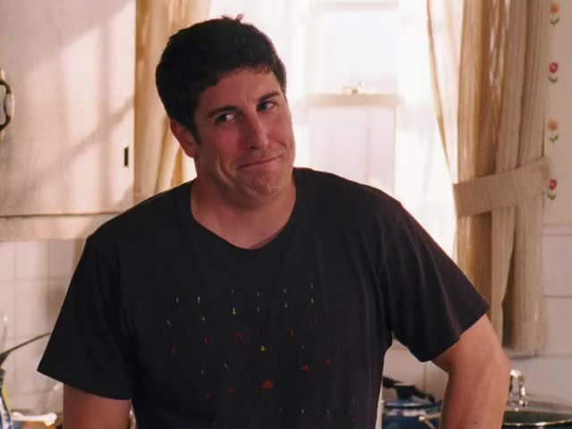 Watch this apologies GIF by MikeyMo (@mikeymo) on Gfycat. Discover more american pie, american reunion, apologies, celebs, jason biggs, sorry GIFs on Gfycat