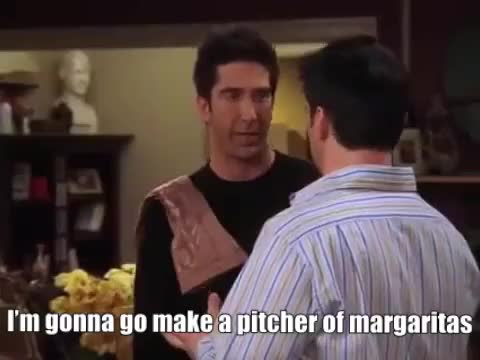 Watch and share Gif Brewery GIFs and Margaritas GIFs by Reactions on Gfycat