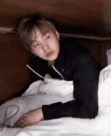 Watch and share Bts Suga GIFs on Gfycat