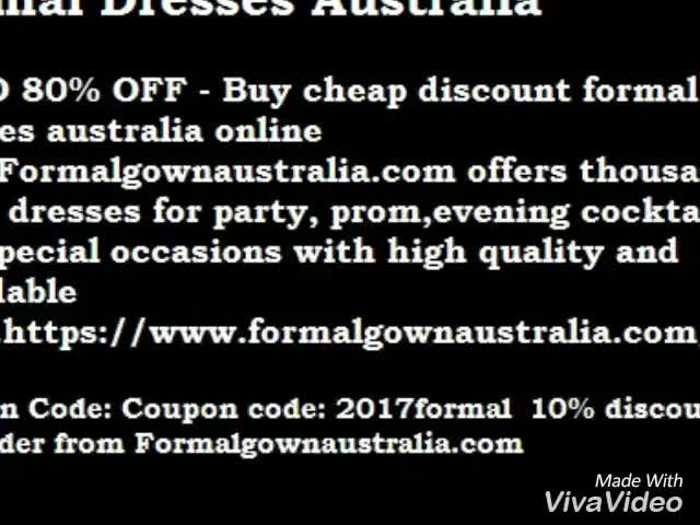 Watch and share Formal Dresses Australia GIFs by dressesaustralia on Gfycat