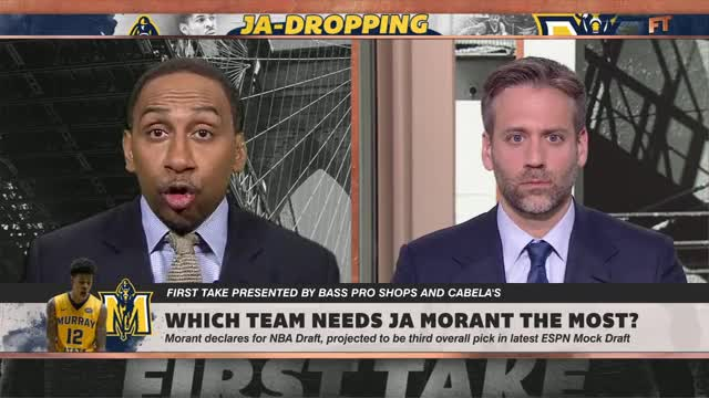 Watch and share Stephen A Smith GIFs by Gaming illuminaughty on Gfycat