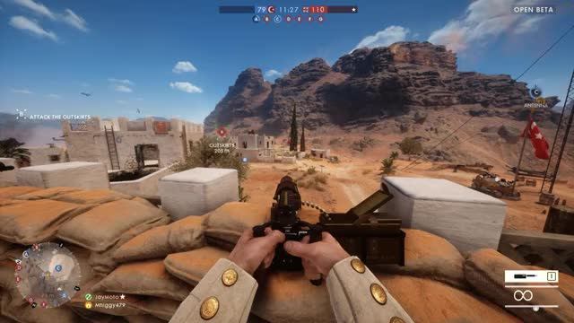 Watch and share BF1 GIFs by mhiggy on Gfycat