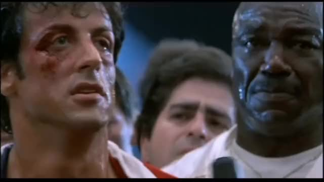 Watch this rocky GIF on Gfycat. Discover more celebs, iv, rocky, rocky balboa, speech, sylvester stallone GIFs on Gfycat