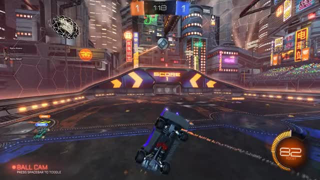 Watch and share Rocket League 2020.04.21 - 13.16.35.03.DVR GIFs by daay_rl on Gfycat