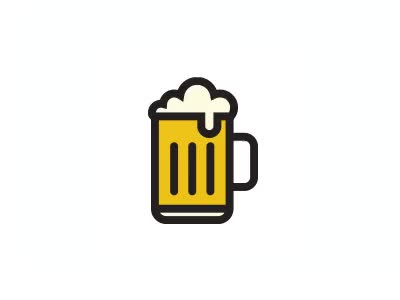 Watch BEER GIF by @mystikxe on Gfycat. Discover more related GIFs on Gfycat