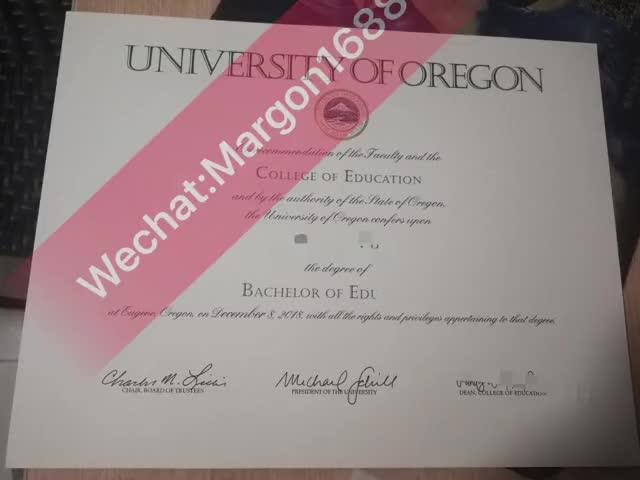 Watch and share UGA文凭※微Margon1688/乔治亚大学毕业证成绩单/一手留信网认证※使馆认证归国证明fake University Of Georgia Diploma GIFs by rnihcgfl on Gfycat