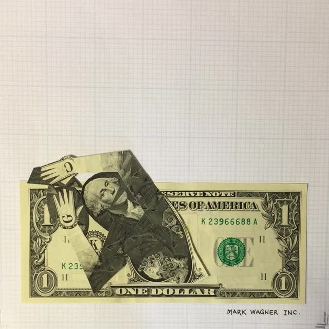 Watch dollar bills GIF on Gfycat. Discover more related GIFs on Gfycat