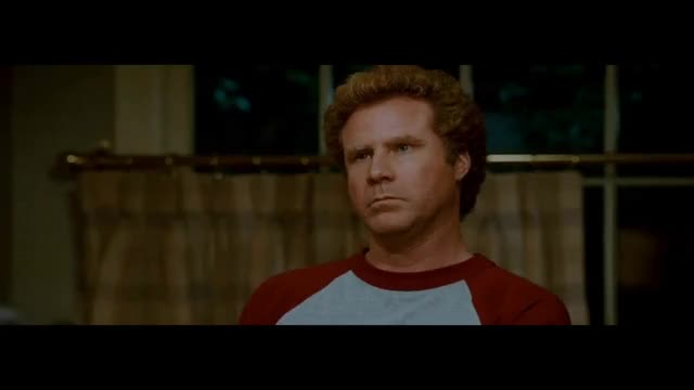 Watch and share Will Ferrell GIFs and All Tags GIFs on Gfycat