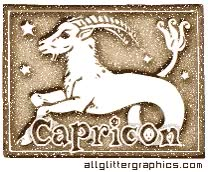 Watch capricorn GIF on Gfycat. Discover more related GIFs on Gfycat