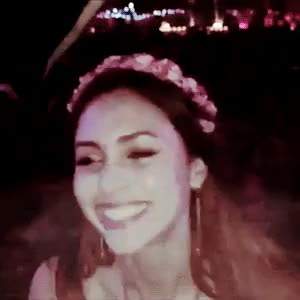 Watch and share Lindsey Morgan GIFs and The 100 Cast GIFs on Gfycat