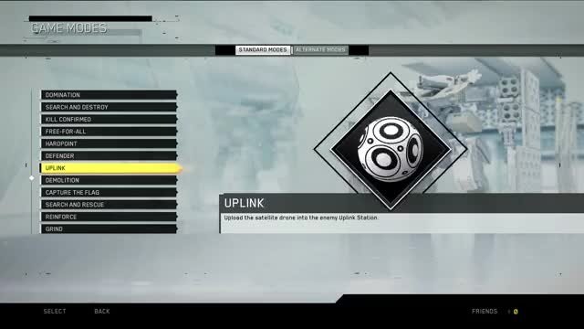 Watch Official Call of Duty®: Infinite Warfare – Multiplayer Overview GIF on Gfycat. Discover more activision, call of duty, cod GIFs on Gfycat