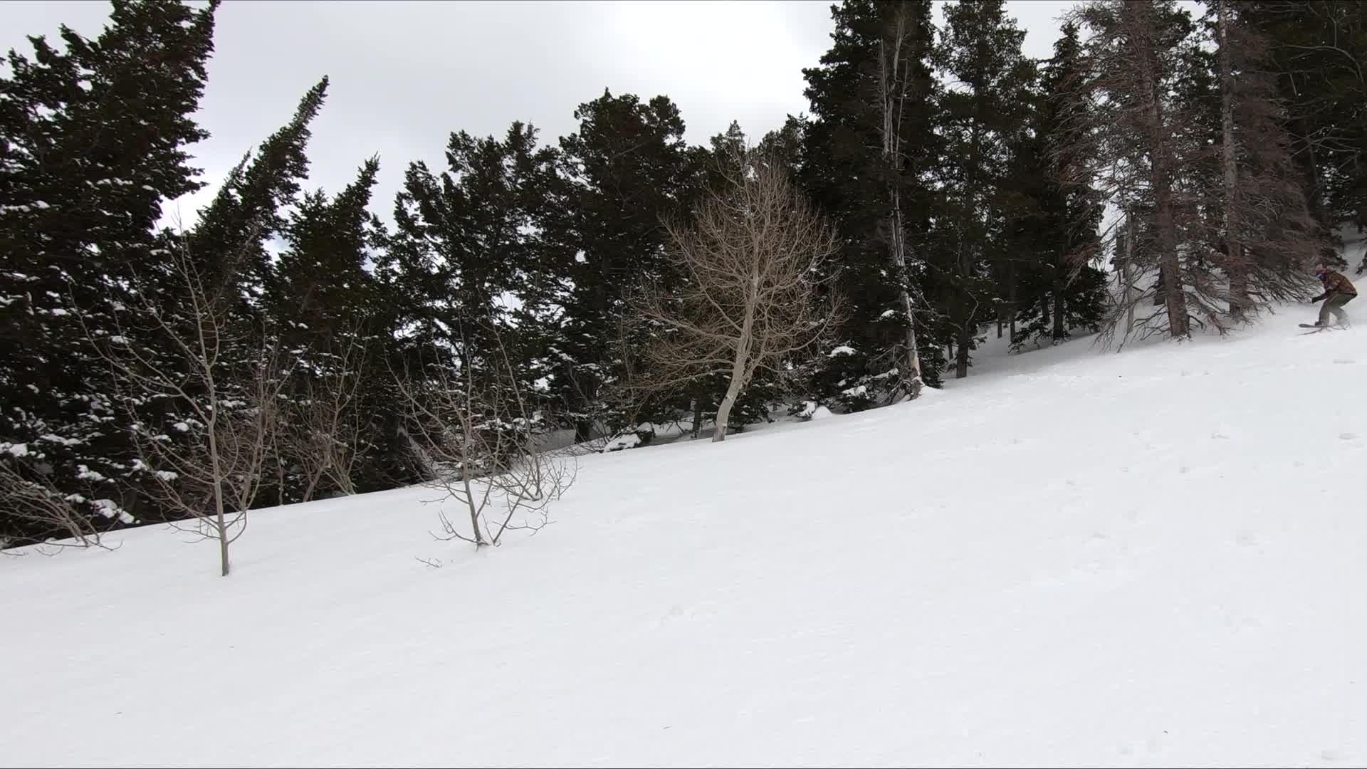 snowboard, snowboarding, sports,  GIFs