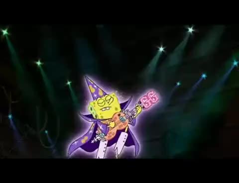 Watch and share Sponge Bob Im A Goofy Goober Song, HD Full Song Original!! GIFs on Gfycat